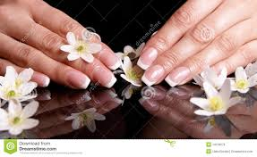 nail stock photos royalty free pictures