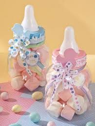 plastic babies for baby shower ideas para baby shower de nena pin fiorella cazzadore rizzo on