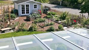 Garten Gestalten Vorher Nachher Do Mi S Garten Strandeck Vorher Nachher