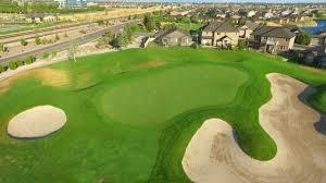 thanksgiving point golf club