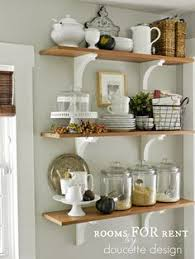 Open Cabinet Kitchen Ideas Open Kitchen Shelves Open Shelf Storage To Organize A Small