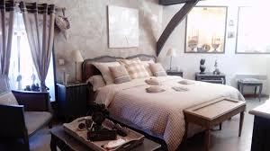 chambre d hote hesdin chambres d hôtes b b nuits cagnardes chambres d hôtes cagne
