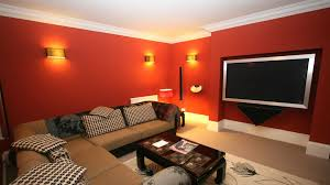 media room designs home design and interior decorating ideas for