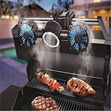 Outdoor Grill Light Choosing The Best Grill Light In 2018 Bbq Grill