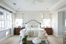 bedroom loveseat bedroom loveseat traditional bedroom kelly nutt design