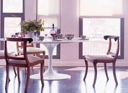 best dining room paint colors with dark gray color home interior