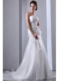 discount wedding dresses affordable bridal gowns and discount wedding dresses 1st dress