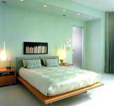 Lights For The Bedroom New Bedside Table Pendant Lights Pendant Lighting Bedroom Pendant