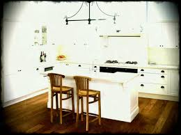 ikea cabinet doors on existing cabinets kitchen design kitchen cabinet doors with glass panels kitchen