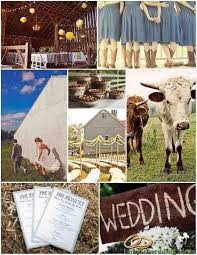 Backyard Country Wedding Ideas by 44 Best Country Wedding Ideas Images On Pinterest Country