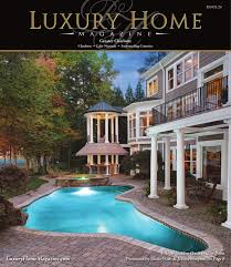 Jessica Simpson Home by Luxury Home Magazine Charlotte Issue 2 6 By Luxury Home Magazine