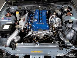 nissan skyline v35 wrecking engines adelaide u0027s japanese car wreckersadelaide u0027s japanese car