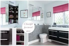 modern bathrooms for a modern family home love chic living