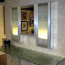 Bathroom Cabinets Raleigh Nc by Robern Bathroom Cabinets Raleigh Nc Carolina Glass U0026 Mirror