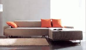 Low Sectional Sofa by Lucias Sectional U2014 Furnishings Better Living Through Design