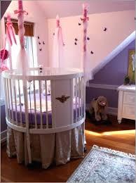 Serta Master Sleeper Crib And Toddler Mattress Savcosolar Page 58 Baby Cribs Cheap Memory Foam For Crib