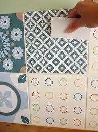 sticker meuble cuisine cuisine stikers cuisine stickers meuble cuisine ikea avec