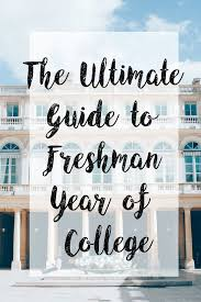 197 Best Elegant Frugality Images Freshman 19 Items If You Don U0027t Have Them Already That You Should