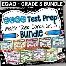 9 best eqao images on pinterest grade 3 math and assessment