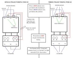 weg motor starter wiring diagram weg wiring diagrams collection