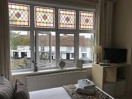 bed and breakfast the six bells rochester uk booking com