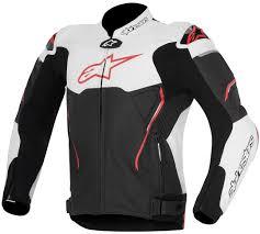 motor leather jacket alpinestars motorcycle leather clothing leather jackets usa outlet