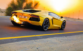 lamborghini background yellow lamborghini hd 35094 1680x1050 px hdwallsource com