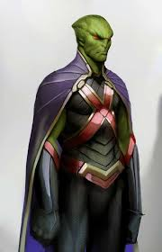 thanos injustice fanon wiki fandom powered by wikia martian manhunter jlg injustice fanon wiki fandom powered by wikia