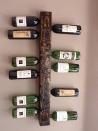 affordable wine rack displays for your home quality wine racks