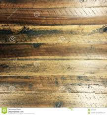 brown grungy distressed wooden flooring texture with white paint