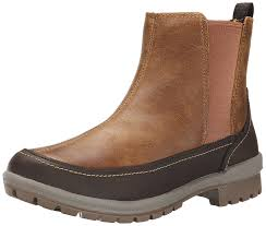 merrell womens boots sale merrell s shoes boots sale for style casual