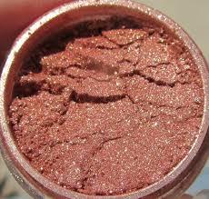 club makeup makeup geek makeup geek pigments side by side