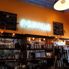 best thanksgiving dinner in chicago best coffee shops in chicago food u0026 wine