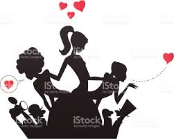 paparazzi clipart hd wallpapers paparazzi silhouette vector photographer silhouette