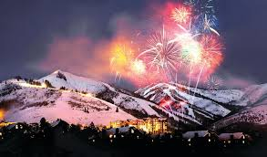 your guide to celebrating the holidays at deer valley and park
