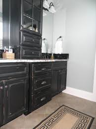 How To Distress White Kitchen Cabinets Kitchen Distressed Kitchen Cabinets And 28 Distressed Kitchen