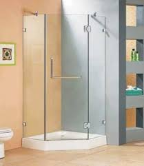 135 glass to glass shower door hinge kerolhardware co uk