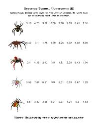 ideas about 6th grade printable math worksheets bridal catalog