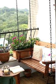 Best Apartment Patio Decorating Ideas Decor Amazing Balcony
