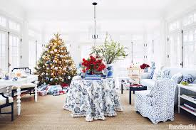 home interiors christmas holiday a southern christmas in connecticut by jenny wolf interiors