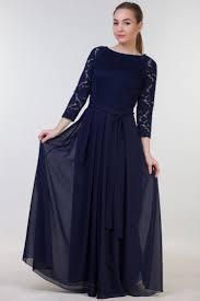 sleeved bridesmaid dresses best 25 navy bridesmaid dresses ideas on navy