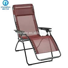 Lightweight Folding Beach Lounge Chair Folding Chaise Lounge Chairs Outdoor Chair Top Indoor Peerpower