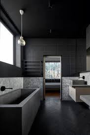 141 best i n s p i r a t i o n bathrooms images on pinterest