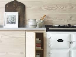 kitchen cabinets minnesota kitchen luxury kitchen design best cabinet kitchen minimalist