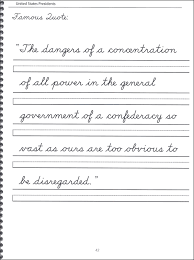 5th grade cursive worksheets free worksheets library download