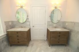oval pivot bathroom mirror hardware oval pivot mirrors design ideas