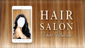 salon photo montage android apps on google play