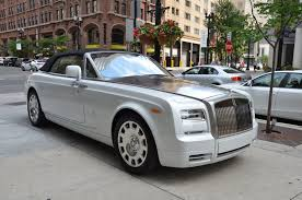 roll royce chrome 2017 rolls royce phantom drophead coupe stock r318 for sale near