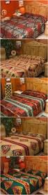 southwestern bedroom decor southwest furniture santa western sofas