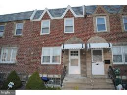 4 bedroom houses for rent in philadelphia 7982 homes for sale in philadelphia pa on movoto see 51 457 pa